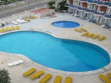 HOTEL DON JUAN GRAN, Kosta Brava-Ljoret de Mar