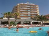 HOTEL REYMAR PLAYA, Kosta Brava-Malgrat de Mar