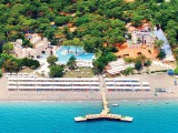 kemer-kemer-holiday-club-4-s