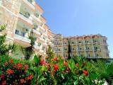 HOTEL SAILOR'S PARK, Kemer-Kiriš