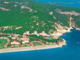 HOTEL VOYAGE KIRIS (KIRIS WORLD), Kemer-Kiriš