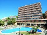 HOTEL FERGUS TOBAGO, Majorka-Torenova (Palma nova)