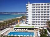 HOTEL HM GRAN FIESTA, Majorka-Plaja de Palma