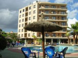 HOTEL JS PALMA STAY, Majorka-Kan Pastilja