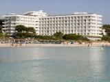 HOTEL PLAYA ESPERANZA, Majorka-Alkudija