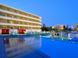 HOTEL SOL WAVE HOUSE, Majorka-Magaluf