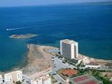 HOTEL THB SUR MALLORCA, Majorka-Colonia de Sant Jordi