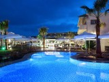 Hotel Lesante & Spa, Zakintos-Cilivi