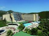 HOTEL BEACH CLUB DOGANAY, Alanja