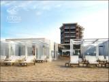 Hotel Xperia Saray Beach, Alanja