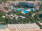BARUT HOTELS ARUM, Side