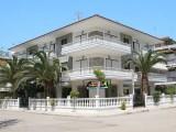 Apartmani Dionisos Palms (ex Dionisos 2), Dionisos beach