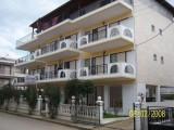 Apartmani Zorbas, Dionisos beach