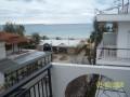 Dionisos beach-zorbas-apartmani-5-s
