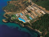 Hotel-Ionian-Blue-6-s