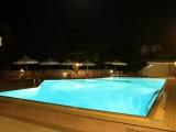 Hotel-Porto-Galini-2-s
