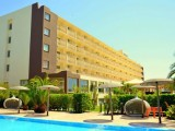 HOTEL PREVEZA BEACH, Preveza
