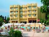 HOTEL SIRIUS, Kemer-Tekirova
