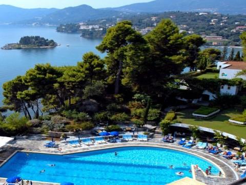 Krf-Corfu-Holiday-Palace-slide-9