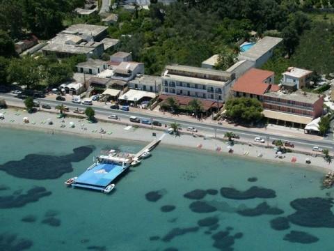 Krf-hotel-mega 14-s