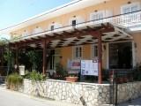 Hotel Oasis, Krf-Kasiopi