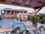 HOTEL OMIROS, Krf-Guvia