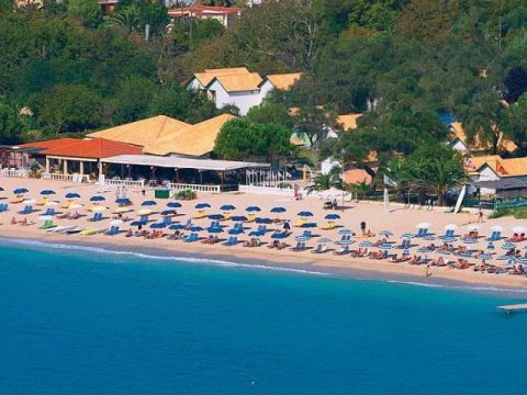 Parga-hotel-parga-beach 1-s
