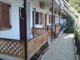 Vila Hani, Parga