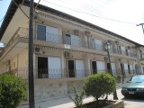 Vila Lakis, Pefkohori