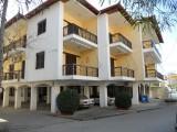 Aparthotel Alkyon, Pilion - Kala Nera