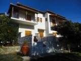 Vila Philipos, Pilion - Afisos