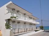 Vila Dimitris Eleni, Polihrono