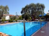 Vila Elia, Tasos - Limenas