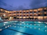 Hotel Eleana, Zakintos-Argasi