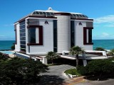 HOTEL ANTALYA, Antalija