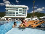 HOTEL CASA DE MARIS, Marmaris-Siteler