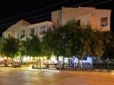 HOTEL IRMAK, Marmaris