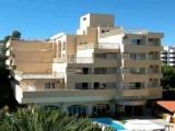 HOTEL KAREN, Marmaris