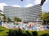 HOTEL HSM ATLANTIC PARK, Majorka-Magaluf