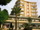 HOTEL RIU BONANZA PARK, Majorka-Iljetas-Illetas