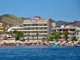HOTEL MARIS BEACH, Marmaris