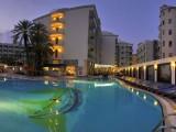 HOTEL BLUE BAY CLASSIC, Marmaris