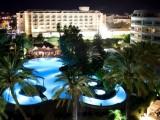HOTEL MARITIM GRAND AZUR, Marmaris-Siteler