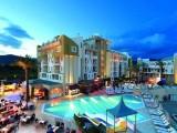 HOTEL GRAND CETTIA, Marmaris