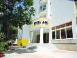 HOTEL ASLI, Marmaris
