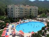 HOTEL CAPRICE, Marmaris