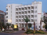 HOTEL KALEMCI, Marmaris