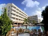 HOTEL KAYA MARIS, Marmaris