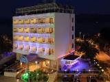 HOTEL KETENCI, Marmaris