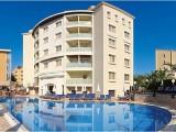 HOTEL NERGIS SELECT, Marmaris
